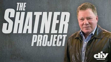 The Shatner Project